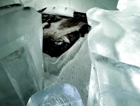icehotel complete 2